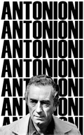 Antonioni: Documentos e Testemunhos