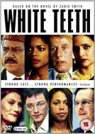 White Teeth (White Teeth)