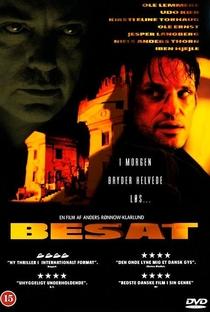 Besat - Poster / Capa / Cartaz - Oficial 1