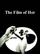 The Film of Her (The Film of Her)