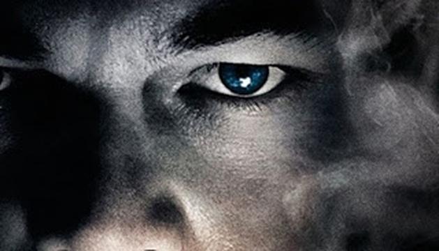 Análise do filme: Ilha do Medo (2010)