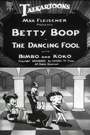 Betty Boop in The Dancing Fool (Betty Boop in The Dancing Fool)