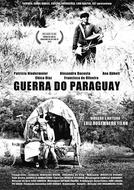 Guerra do Paraguay (Guerra do Paraguay)