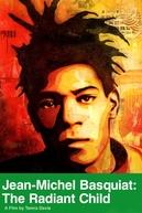 Jean Michel Basquiat - Um Jovem Brilhante (Jean Michel Basquiat - The Radiant Child)