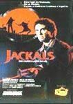Jackals - Do Outro Lado da Lei (American Justice)