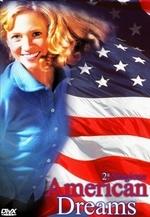 American Dreams (2ª Temporada) - Poster / Capa / Cartaz - Oficial 2