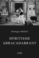 Spiritisme Abracadabrant (Spiritisme Abracadabrant)