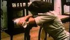 Trailer do filme Dona Flor e Seus Dois Maridos - 1976