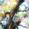 Top Arcos de Sword Art Online (SAO) - Meta Galáxia