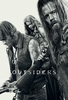 Outsiders (1ª Temporada)