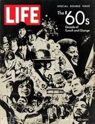 Por que eu odeio os anos 60? (Why I Hate the 60s: The Decade That Was Too Good to Be True)