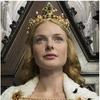 Trailer do novo drama histórico da BBC, The White Queen