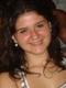 Eduarda Barbosa