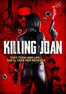 Killing Joan (Killing Joan)