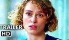 COLETTE Trailer Brasileiro LEGENDADO (2018) Keira Knightley