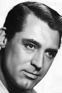 Cary Grant (I) - Poster / Capa / Cartaz - Oficial 10