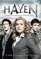 Haven (1ª Temporada) (Haven (Season 1))