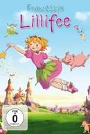 Princesa Lillifee (Prinzessin Lillifee )