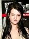 Meg White (I)