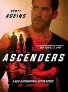 Ascenders (Ascenders)