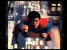 Making Superman - Filming the Legend (Making Superman - Filming the Legend)