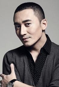 Hao Chen (VIII)