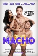 Macho (Macho)