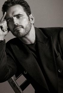 Matt Dillon - Poster / Capa / Cartaz - Oficial 5