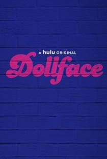 Dollface (2ª Temporada) - Poster / Capa / Cartaz - Oficial 2