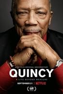 Quincy (Quincy)