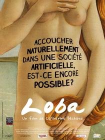Loba - Poster / Capa / Cartaz - Oficial 1