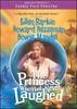 Teatro dos Contos de Fadas: A Princesa Que Nunca Sorria