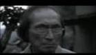 Kuchisake Onna Ø / 口裂け女0ビギニング
