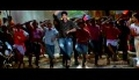 Ek Niranjan Title Song 720P HD Ek Niranjan 2009 Music Video Full Song Telugu.mp4