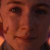 Saoirse Ronan estará em próximo filme de Wes Anderson