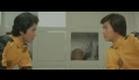 Wakusei daisenso (aka War In Space) (1977) - Trailer