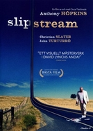 Um Sonho Dentro de Um Sonho (Slipstream)