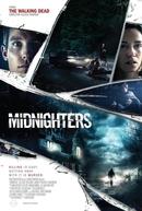 Crimes na Meia-Noite (Midnighters)