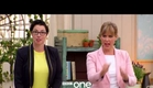 The Great British Bake Off 2014: Trailer - BBC One