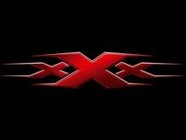xXx - Triplo X - A Morte de Xander Cage - Poster / Capa / Cartaz - Oficial 1
