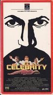 Celebridade: Medo da Verdade (Celebrity)