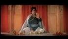Siddhartha Trailer DivX