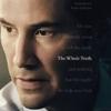 "Crítica: O Advogado do Mal (""The Whole Truth"") | CineCríticas"