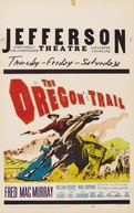 O Caminho de Oregon (The Oregon Trail)