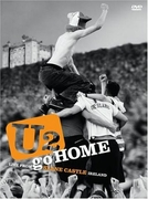 U2 Go Home: Live from Slane Castle (U2 Go Home: Live from Slane Castle)
