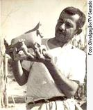 Mestre Vitalino