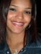 Priscila Santos Ferreira