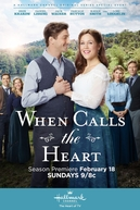 When Calls The Heart (5ª Temporada) (When Calls The Heart (Season 5))