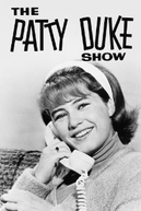 Patty Duke Show (The Patty Duke Show)