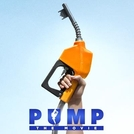 Pump – Histórias do petróleo
